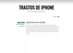 trastosdeiphone.wordpress.com