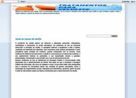 tratamento-para-celulite.blogspot.com