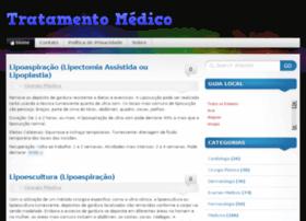 tratamentomedico.com