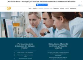 tratamientocelular.com