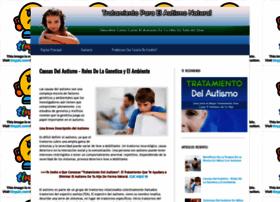 tratamientoparaelautismonatural.blogspot.mx