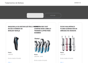 tratamientosbelleza.com.ar