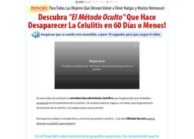 tratamientosparacelulitis.blogspot.com