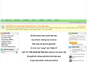 trathienphuc.divivu.com