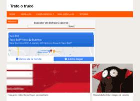 tratootruco.com