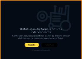 tratore.com.br