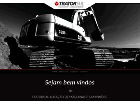 tratorsul.net