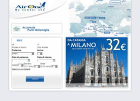 tratte.flyairone.com