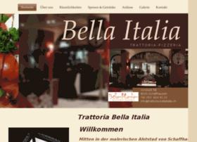 trattoria-bellaitalia.ch