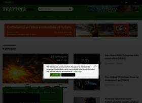 trattoriweb.com
