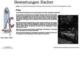 trauerkultur-koblenz.de