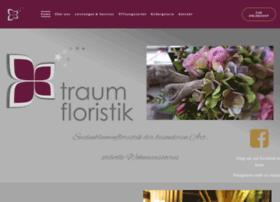 traum-floristik.de