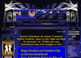 traum-insel-radio.de