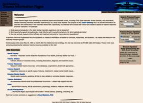 trauma-pages.com
