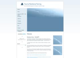 traumaresiliencetraining.co.uk