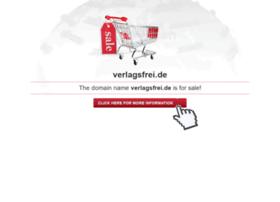 traumfanger.verlagsfrei.de