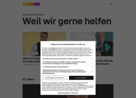 traumgewinne.rtl.de