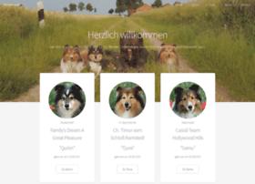 traumhunde.net