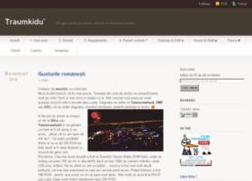 traumkidu.wordpress.com