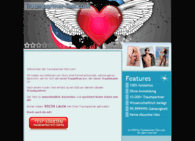traumpartner-test.com
