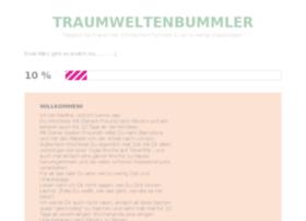 traumweltenbummler.de