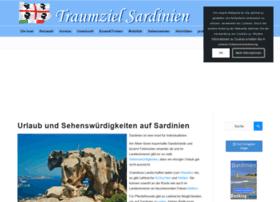 traumziel-sardinien.com