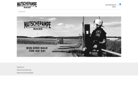 trauringe-guide.de
