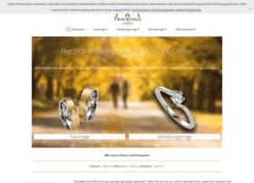 trauringe-online.de