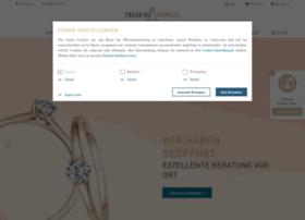 trauringschmiede.net
