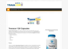travacor.net