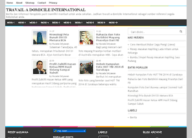 travail-a-domicile-international.blogspot.com