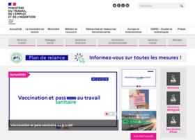 travail-solidarite.gouv.fr