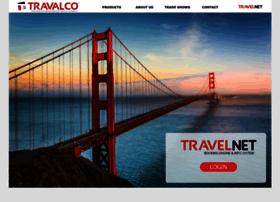 travalco.com