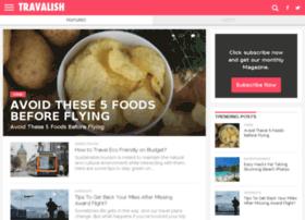 travalish.com