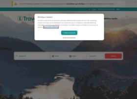 travanto.com
