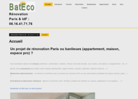 travaux-renovation-habitat.fr