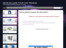 travauxdevis.e-monsite.com