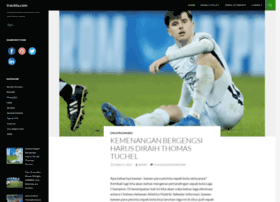 travbla.com