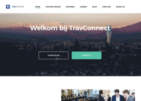 travconnect.nl