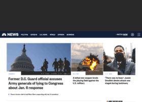 traveasyuk.newsvine.com