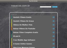 travecos.com.br