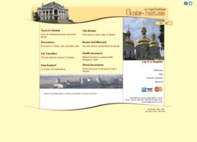 travel-2-ukraine.com