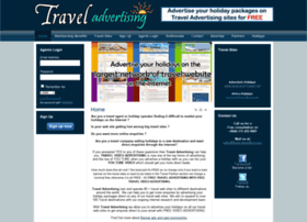 travel-advertising.com