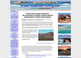 travel-australia-online.com