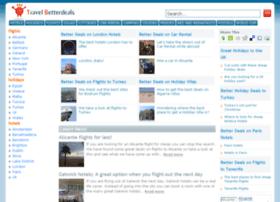 travel-betterdeals.com
