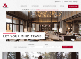 travel-brilliantly.marriott.com