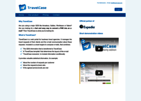 travel-case.com