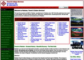 travel-culture.com