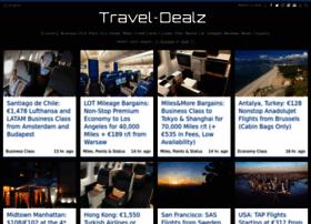 travel-dealz.eu