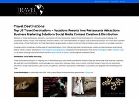 travel-destinations.com